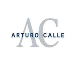 Logo Arturos PNG - 35294