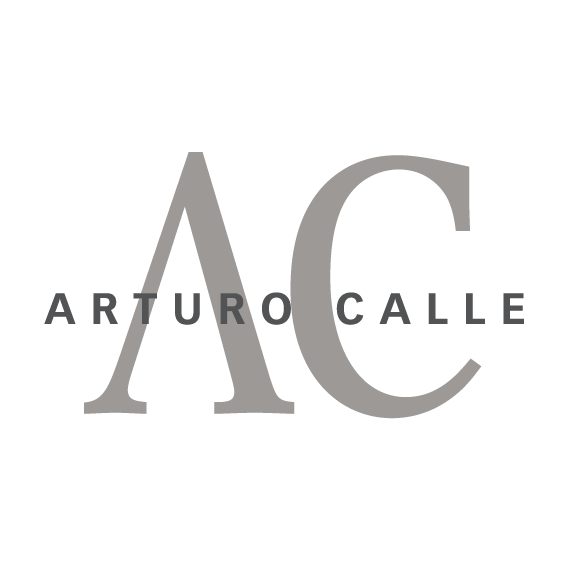 Logo Arturos PNG - 35288