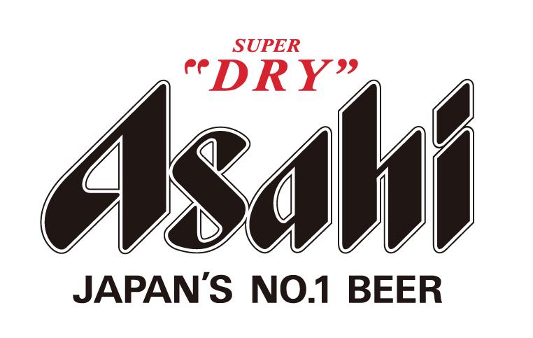 Logo Asahi Breweries PNG - 103217