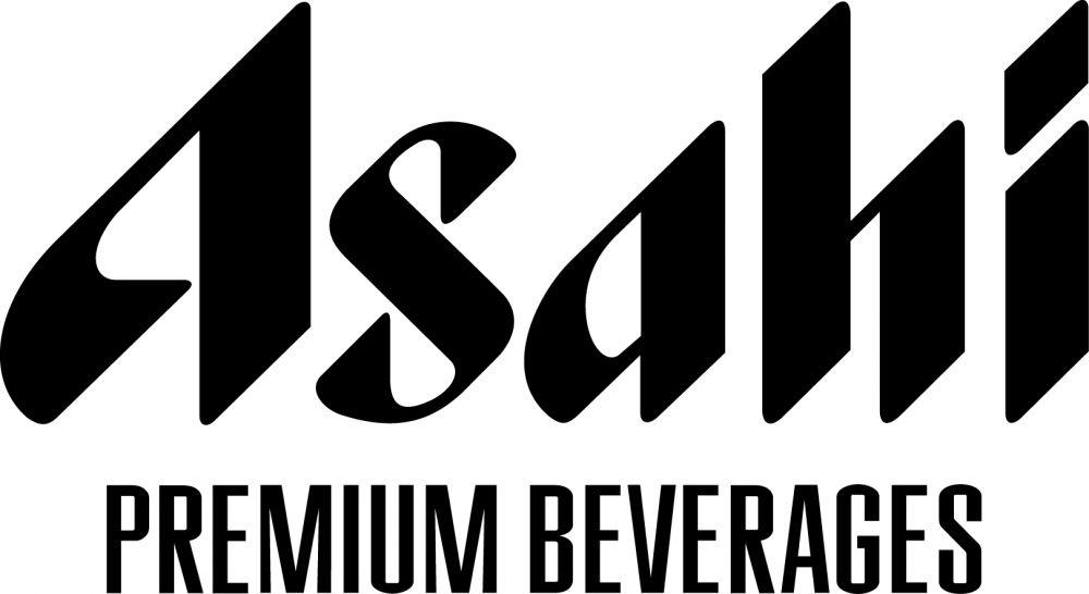 Logo Asahi Breweries PNG - 103220