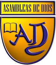 Logo Asambleas De Dios PNG-PlusPNG.com-180 - Logo Asambleas De Dios PNG