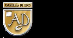 logo-low - Logo Asambleas De Dios PNG