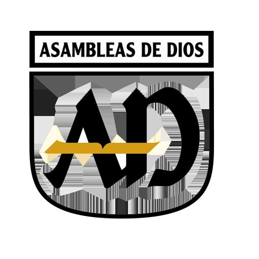 Revista Luz y Vida - Asambleas de Dios El Salvador - EL PASTOR Y SU LEALTAD  A LAS ASAMBLEAS DE DIOS - Logo Asambleas De Dios PNG
