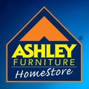 Logo Ashley Furniture PNG-PlusPNG.com-180 - Logo Ashley Furniture PNG