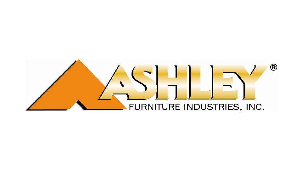 Logo Ashley Furniture PNG-PlusPNG.com-960 - Logo Ashley Furniture PNG