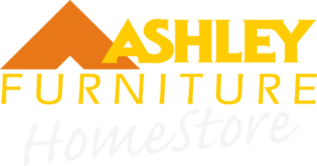 Ashley Furniture - Logo Ashley Furniture PNG