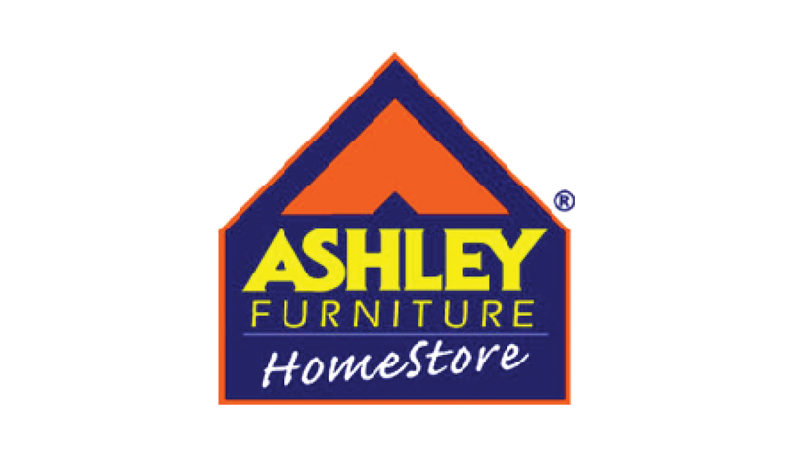 ashley-furniture - Logo Ashley Furniture PNG