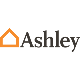 Ashley Furniture in Raleigh, NC - Logo Ashley Furniture PNG