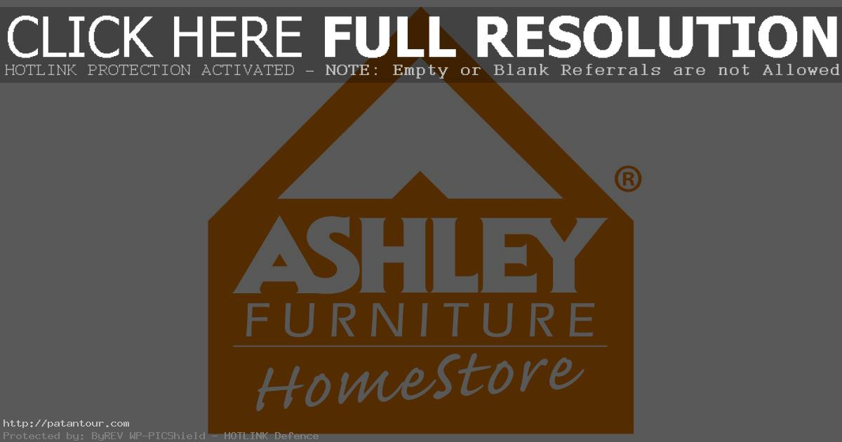 Ashley Home Furniture Store Collections Ashley Homestore Style - Logo Ashley Furniture PNG