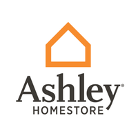 ashleyfurniturehomestore pluspng.com with Ashley Furniture Coupons, Promo Codes u0026  Deals, October 2017 - - Logo Ashley Furniture PNG