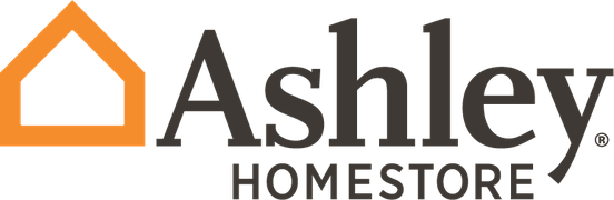 Logo Ashley Furniture PNG