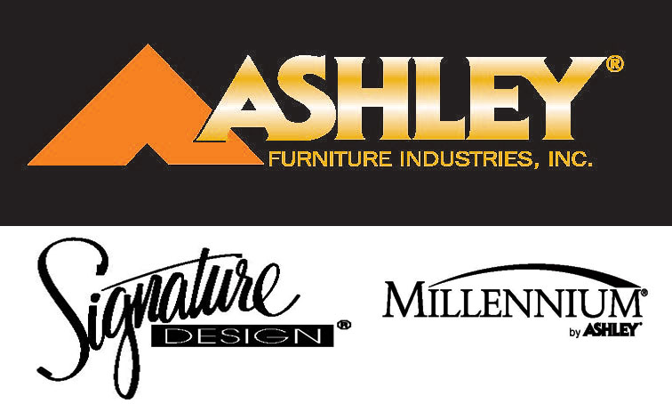 Filename: Logo-Ashley-Furniture.jpg - Logo Ashley Furniture PNG