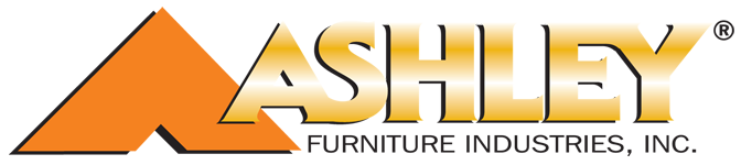 McRoberts Furniture Mart - Ashley Furniture - Logo Ashley Furniture PNG