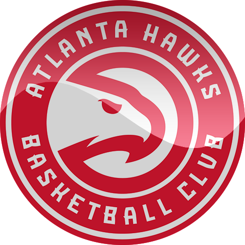 Check The Largest Ticket Inventory On The Web u0026 Get Great Deals On Atlanta  Hawks - Logo Atlanta Hawks PNG