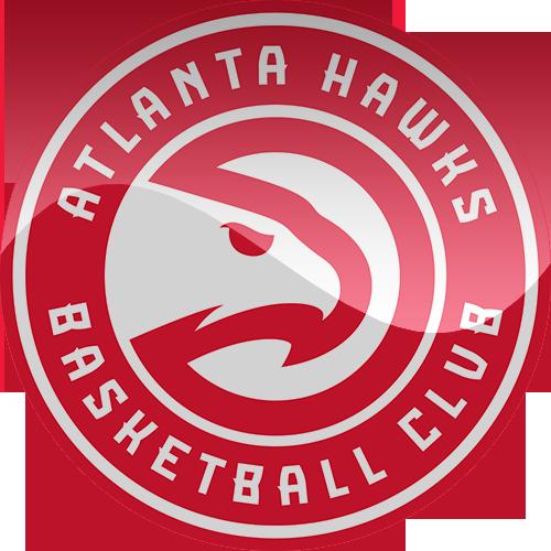 Check The Largest Ticket Inventory On The Web u0026 Get Great Deals On Atlanta  Hawks - Logo Atlanta Hawks PNG