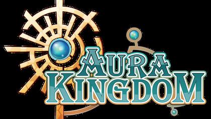 Logo Aure PNG-PlusPNG.com-420 - Logo Aure PNG