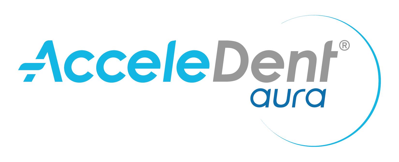 AcceleDent Aura Logo (JPG) - Logo Aure PNG