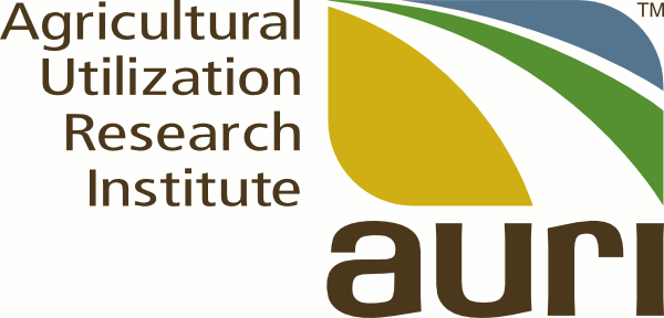 Agricultural Utilization Research Institute - Logo Aure PNG
