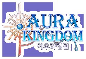 Akkr-logo.png - Logo Aure PNG
