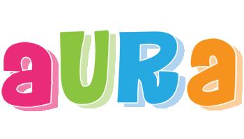 AURA NAME LOGO - Logo Aure PNG