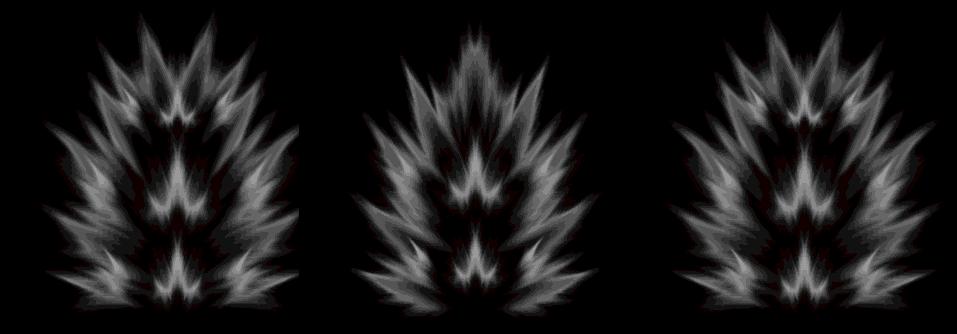 Aura Silver.PNG - Logo Aure PNG
