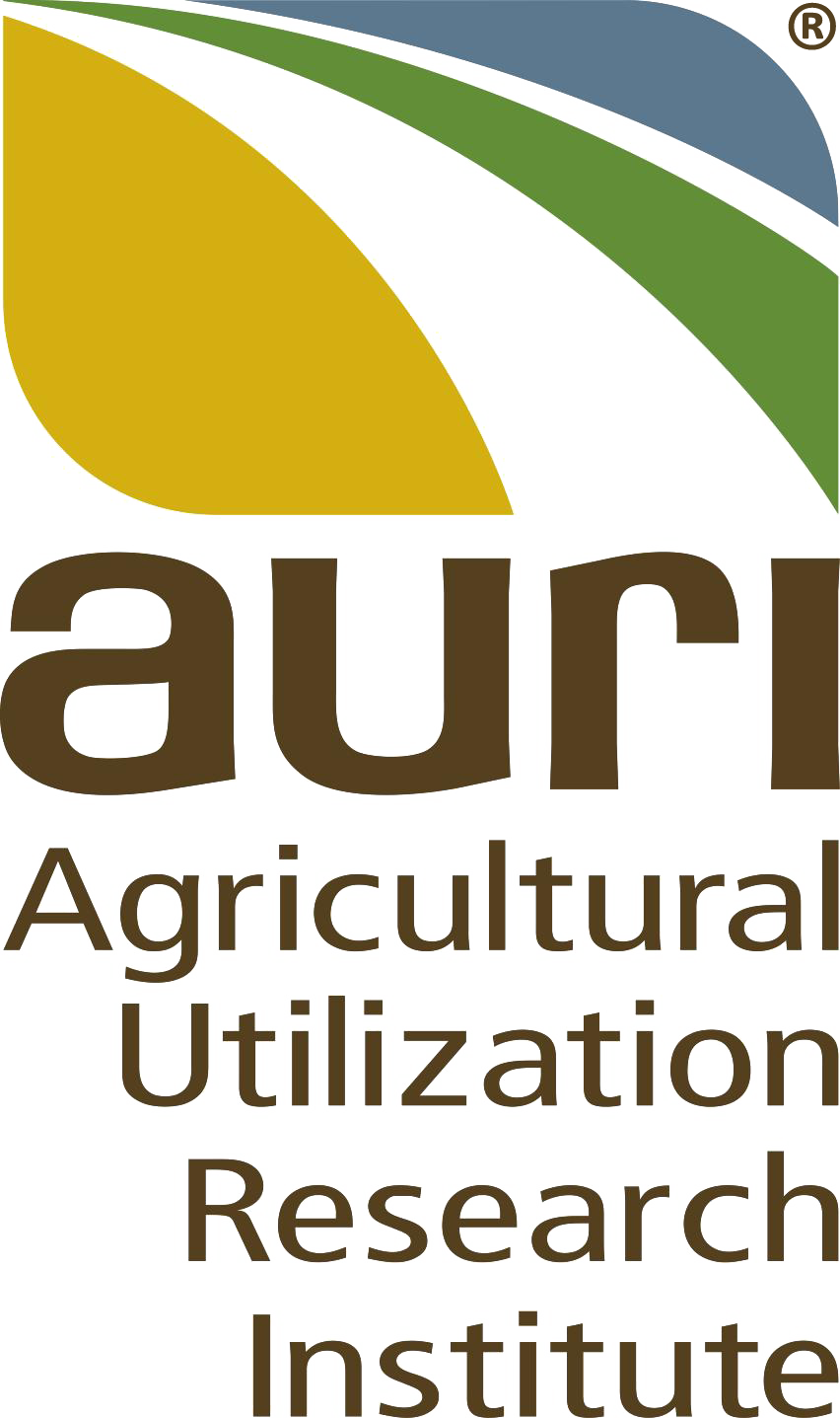 AURI logo - Logo Aure PNG
