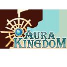 File:Ak wiki logo.png - Logo Aure PNG
