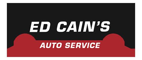Logo Auto Brake Service PNG