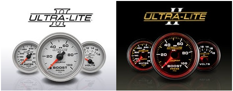 Bronze bourdon tube 270 degree sweep movements and durable nylon gearing  have made these rugged and long lasting gauges a proven high performance  favorite PlusPng.com  - Logo Auto Meter PNG