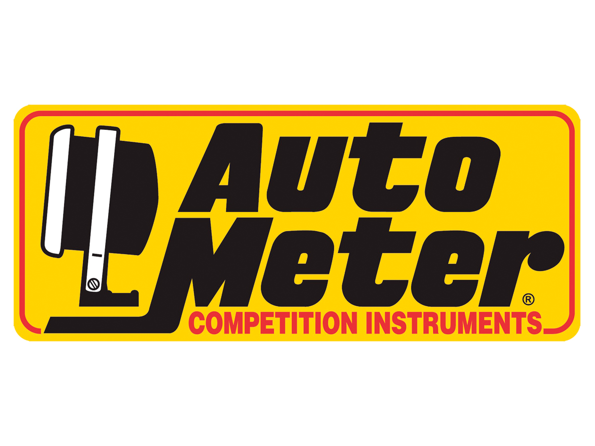get-your-car-in-popular-hot-rodding-autometer- - Logo Auto Meter PNG