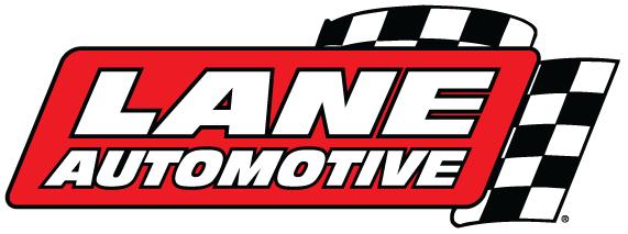 Lane Automotive Annual Car Show - Watervliet, MI - Logo Auto Meter PNG
