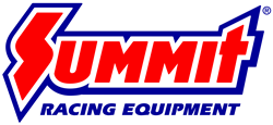 New at Summit Racing Equipment: Auto Meter American Muscle Instrument  Clusters - Logo Auto Meter PNG