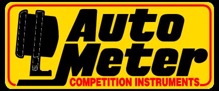 Report - Logo Auto Meter PNG