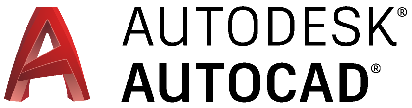 Logo Autocad PNG - 98146