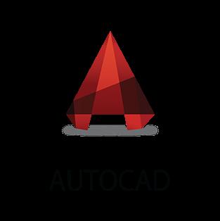 Risultati immagini per autocad logo