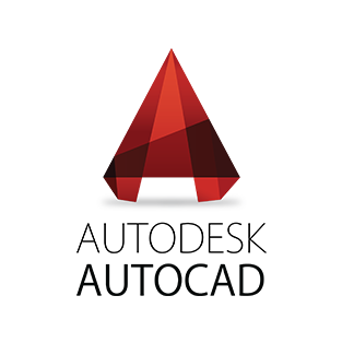 Logo Autocad PNG - 98141