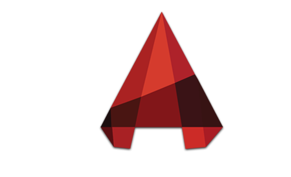 Logo Autocad PNG