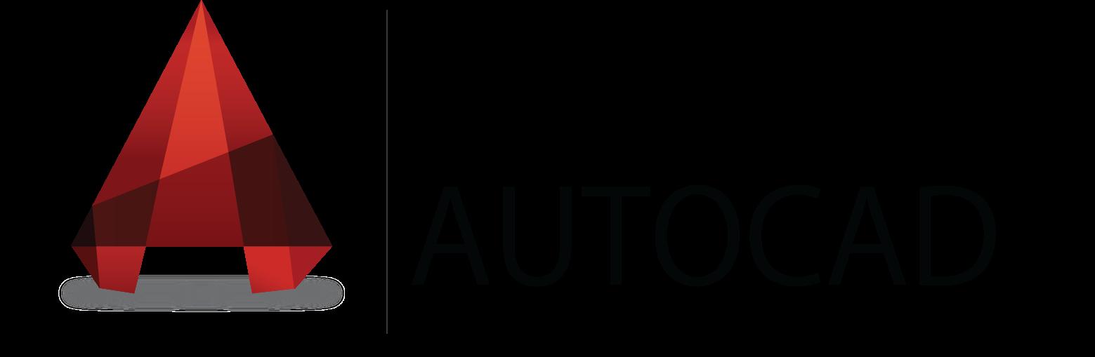 Autocad Üç Boyutlu Çizim -Başlangıç - 3 Boyutlu Tasarım ve 3D Çizim  Mühendislik - Logo Autocad PNG