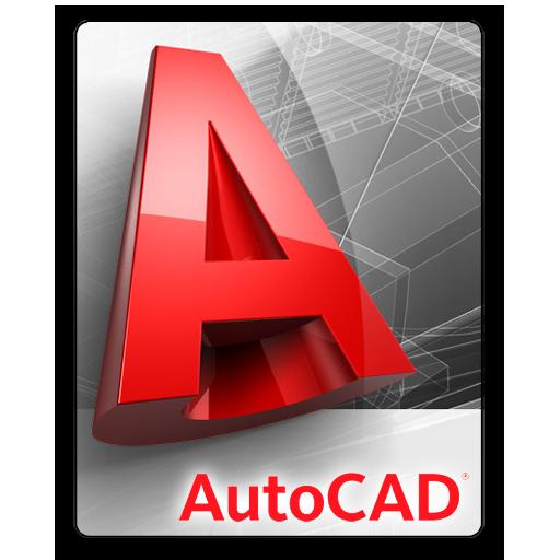 Logo Autocad PNG - 98148