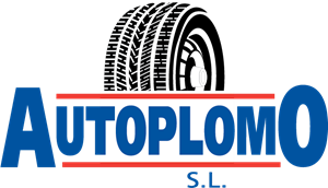 autoplomo Logo - Logo Autoplomo PNG