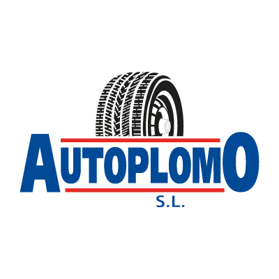 Logo Autoplomo PNG