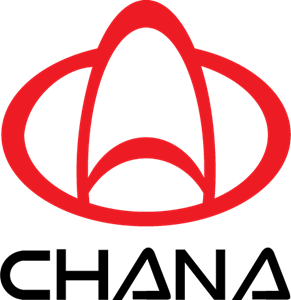 chana Logo - Logo Autoplomo PNG