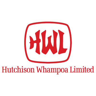 Hutchison Whampoa logo - Logo Autoplomo PNG