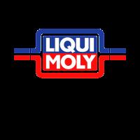 . PlusPng.com Liqui Moly 2003 vector logo - Logo Autoplomo PNG