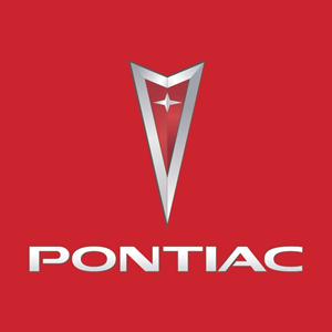 Pontiac Logo - Logo Autoplomo PNG
