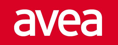 Logo Avea PNG-PlusPNG.com-502 - Logo Avea PNG