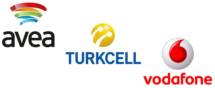 2015 ikinci çeyreğinde Vodafone ve Avea abone sayısını artırdı, Turkcellu0027de  düşüş var u2013 BTDunyasi.Net - Logo Avea PNG