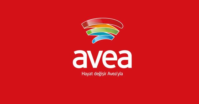 Avea, 2014 Yılı 1.Çeyrek Sonuçlarını Açıkladı - Logo Avea PNG