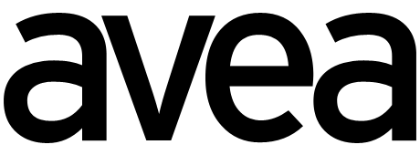 File:Avea-old logo.png - Logo Avea PNG