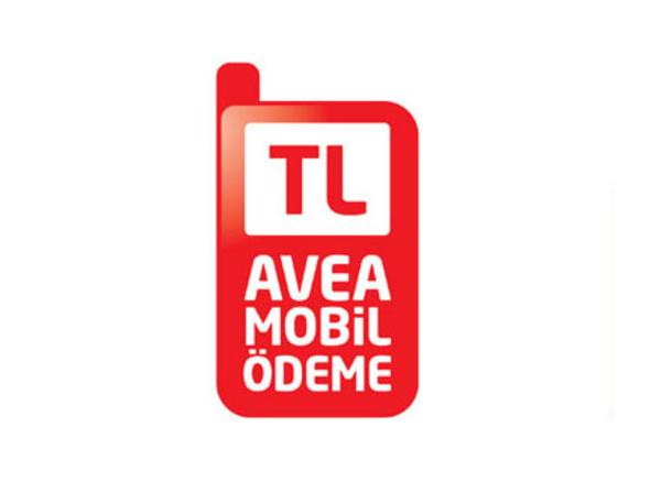 PNG: small · medium · large - Logo Avea PNG